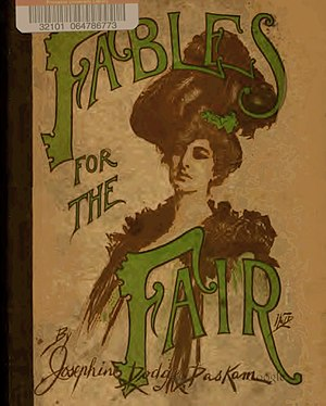 Cover--Fables for the fair.jpg