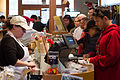 Cowgirl Creamery Point Reyes - Selling cheese.jpg