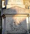 Crécy-en-Ponthieu monument-aux-morts 1a.jpg