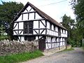 Cradley Village Hall - geograph.org.uk - 34126.jpg