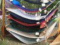 Crafts hammocks 3 (3747185604).jpg