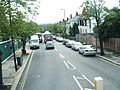 Cranley Gardens - geograph.org.uk - 917397.jpg