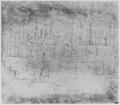 Crevel - Paul Klee, 1930, illust 26.png