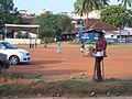 Cricket in Goa (4175986366).jpg