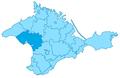 Crimea-Saq locator map.png