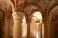 Cripta e Museo di Sant'Anastasio 01.jpg