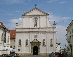 Crkva sv. Katarine.jpg