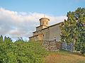 Crkva svetog Ahilija, Arilje 06.JPG