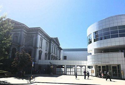 Crocker Art Museum 10.jpg