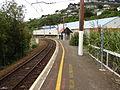 Crofton Downs railway station 03.JPG