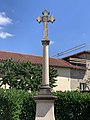 Croix Poux Feillens 2.jpg