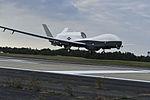 Cross country flight 140918-N-JQ696-157.jpg