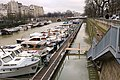 Crue2018 - Port de l'Arsenal (11) - pht.jpg