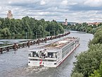 Cruise ship Viking Bragi in Bamberg MD-Kanal 0224.jpg