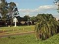 Cruz de Lorena Missioneira - panoramio.jpg