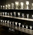 Crystal, rijksmuseum (1) (15172602276).jpg