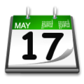 Crystal Clear app date D17.png
