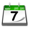 Crystal Clear app date D7.png