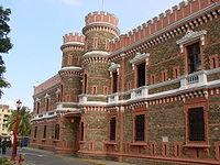 Cuartel Mariano Montilla.jpg