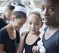 Cuban girls, Jan 2014, image by Marjorie Kaufman.jpg