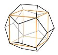 Cube in dodecahedron.jpg