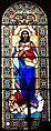 Cubjac église vitrail (2).JPG