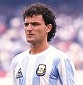 Cuciuffo argentina 1986.jpg