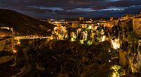 Cuenca de noche.jpg