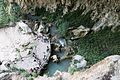 Cueva del Agua en Tiscar 4.jpg
