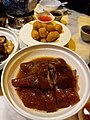 Cuisine of Guangdong 5.jpg