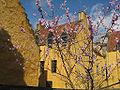 Culross Palace1.jpg