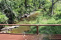 Cummins Creek Bridge Side View.JPG