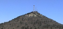 Currahee mountain.jpg