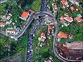 Curral das Freiras, Madeira - 2010-12-02 - 97924838.jpg
