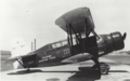 Curtiss SOC-1.png