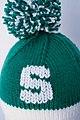 Custom hat 8177020395.jpg