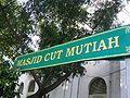 Cut-Mutiah10.jpg