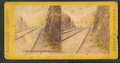 Cut of Reading R.R. (railroad), below Reading, from Robert N. Dennis collection of stereoscopic views.png