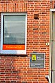 Cuxhaven-Rathaus- 2015 by-RaBoe 013.jpg