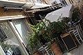 Cyprus Ledra Street IMG 6642.JPG