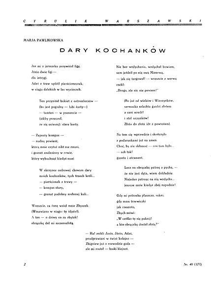 File:Cyrulik warszawski rok 1929 nr 40 (175) str02.jpg