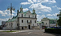 Częstochowa Kościół parafialny pw. św. Zygmunta 1 sm.jpg