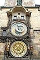 Czech-03895 - Astronomical Clock (32638847980).jpg