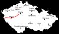 Czech.highway.D5.png