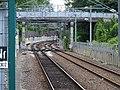Début de la ligne GCO depuis Saint-Germain-en-Laye-GC.jpg