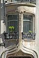 Décor dun immeuble art nouveau dHector Guimard à Paris (4818961578).jpg