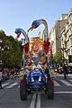 Día de América en Asturias-2015 09.jpg