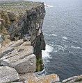 Dún Aonghasa, Inis Mór - geograph.org.uk - 68947.jpg