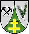 Düngenheimer-Wappen.jpg