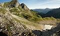 Dürrenbach Gletscher.jpg